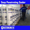 Surface Applied Liquid Concrete Waterproofing, one component