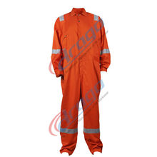 reflective tapes fire retardant coal mine workwear