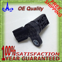 23731-4M500 Camshaft Position Sensor For PULSAR [N16] QG13DE