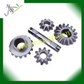 toyota diferencial kit de reparación