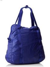 High performance Best sale bike mount holder pvc waterproof mobile phone bag sports drawstring bags