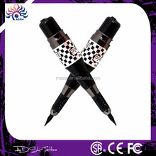 Electric Eyebrow Tatoo Makeup Pen, Semi Permanent Makeup Machine