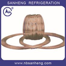 Para refrigeração de alta qualidade cobre fósforo Brazing Alloy
