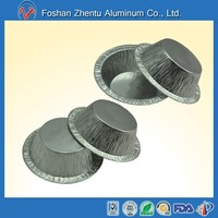 keep cool aluminum container in India