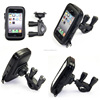 Factory direct sale 2015 new motor and bike smartphone holder for Iphone samsung Sony Four type to choose