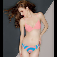 hot sale top classy sexy bikini fashion rivet swimwear 2014 style