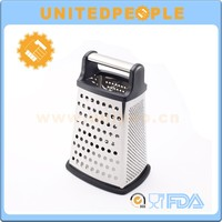 2015 New Design 4 Sided Shaped Multi-purpose Box Vegetable Chopper