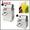 /product-gs/lance-stainless-steel-electric-sugar-cane-juicer-machine-sugar-cane-juice-machine-sugar-cane-juice-extractor-machines-60203140536.html