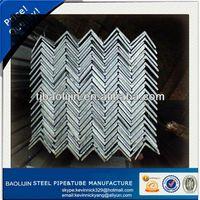angle steel bar cutter