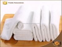 5 Star Solid Color 100% Cotton Hotel Bath Towel