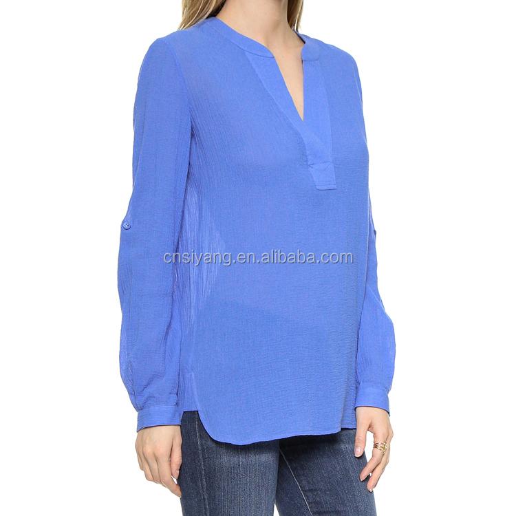 04 lady blouse.jpg