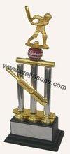 High Quality Metal Trophy