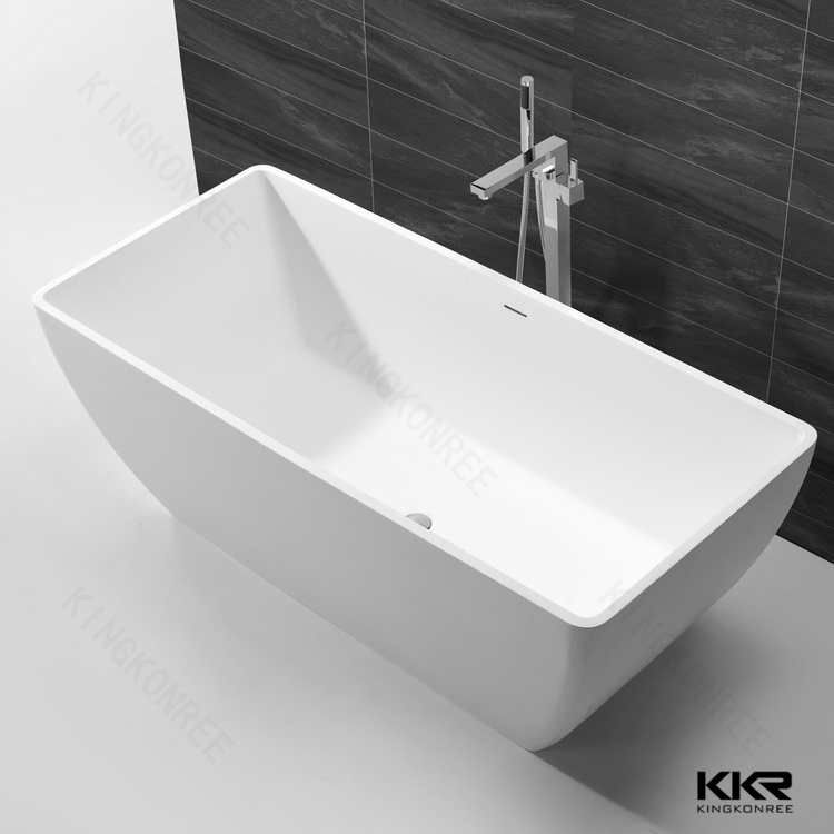 Big Bathtub Shower Combo Bathtubs And Showers Portable Bathtub Buy Bathtub