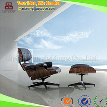 (SP-BC469) office lounge chair replica excutive chair