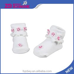 anti-slilp spandex sock shop singapore