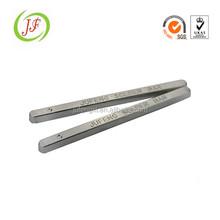 Best Selling Silver Lead Free Solder Stick Sn99.3Cu0.7