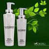 Refreshing hair vital shampoo argan oil hair shampoo 300ml