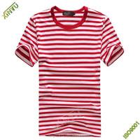 high quality wholesale non shrink t shirt distribution