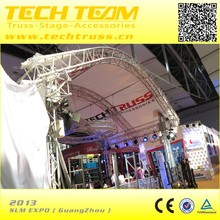 SLM EXPO2013 Guangzhou Global Truss System