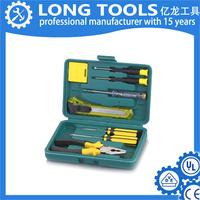 High quality impact tool kit cheap power mobile repairing bicycle tool set