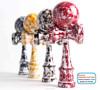 Japanese Hobby Toys Wood Kendama From China Manufacturer, Wooden Kendama Supplier, Creative Kendama Toys