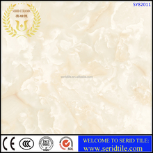 2015 Hot Selling Low Price Wholesale 3D Picture Tile With Best Quality And Competitive Prices
