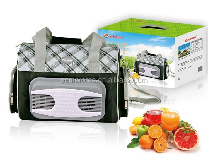 picnic bag6.jpg