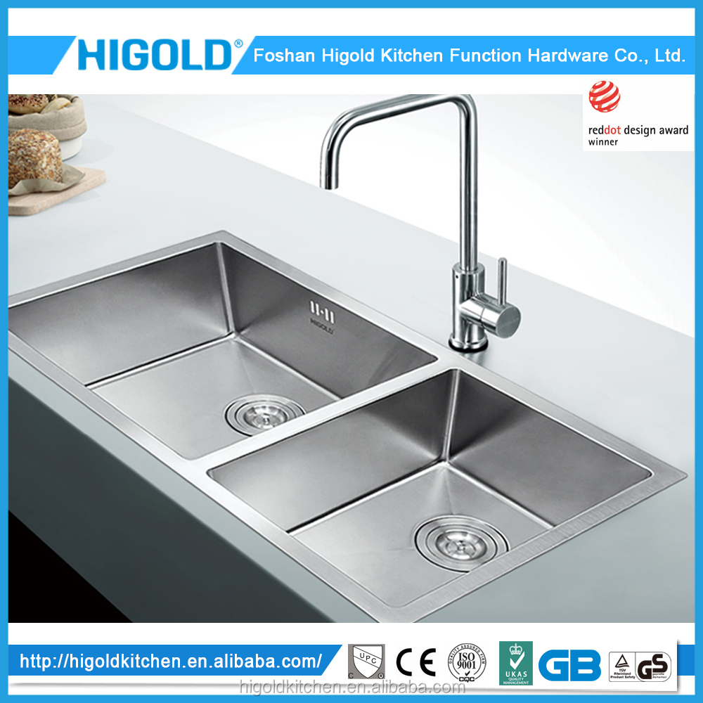 Used Kitchen Sinks : ... Used Kitchen Sinks For Sale,Used Kitchen Sinks For Sale,Used Kitchen