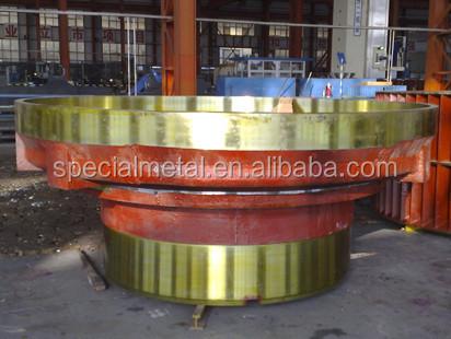 Vertical mill table11.jpg