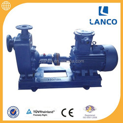 Made in China Lanco Brand Electric Pumps