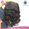 /product-gs/cambodian-curly-hair-weave-for-black-women-male-wig-natural-hair-60321618317.html