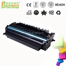 type laser toner cartridge For Xerox Phaser 3100 toner for printer
