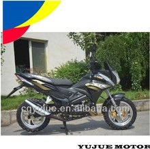 Super Racing 125cc Motorcycle For Sale