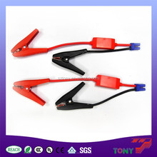 Factory price best quality extention stereo car aux clip cable for auto