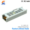 180W 12V AC to DC Strip Led Power Supply Switching With CE ROHS FCC