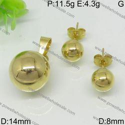 Free Sample Latest Design Fashion buyers of jewellery