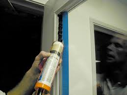 300ml high quality water-proof acetic silicone sealant