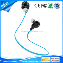 New arrival cheap stereo wireless bluetooth intercom headset for helmet