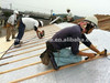 Breathable Membrane for Pitched Roof Underlay or House Wrap