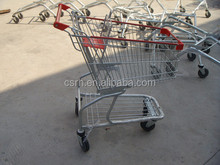Store Shopping Trolley Made In China