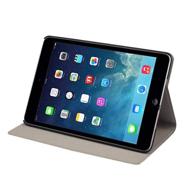 Чехол для планшета , ipad mini 2 Jecksion Jecksion888888