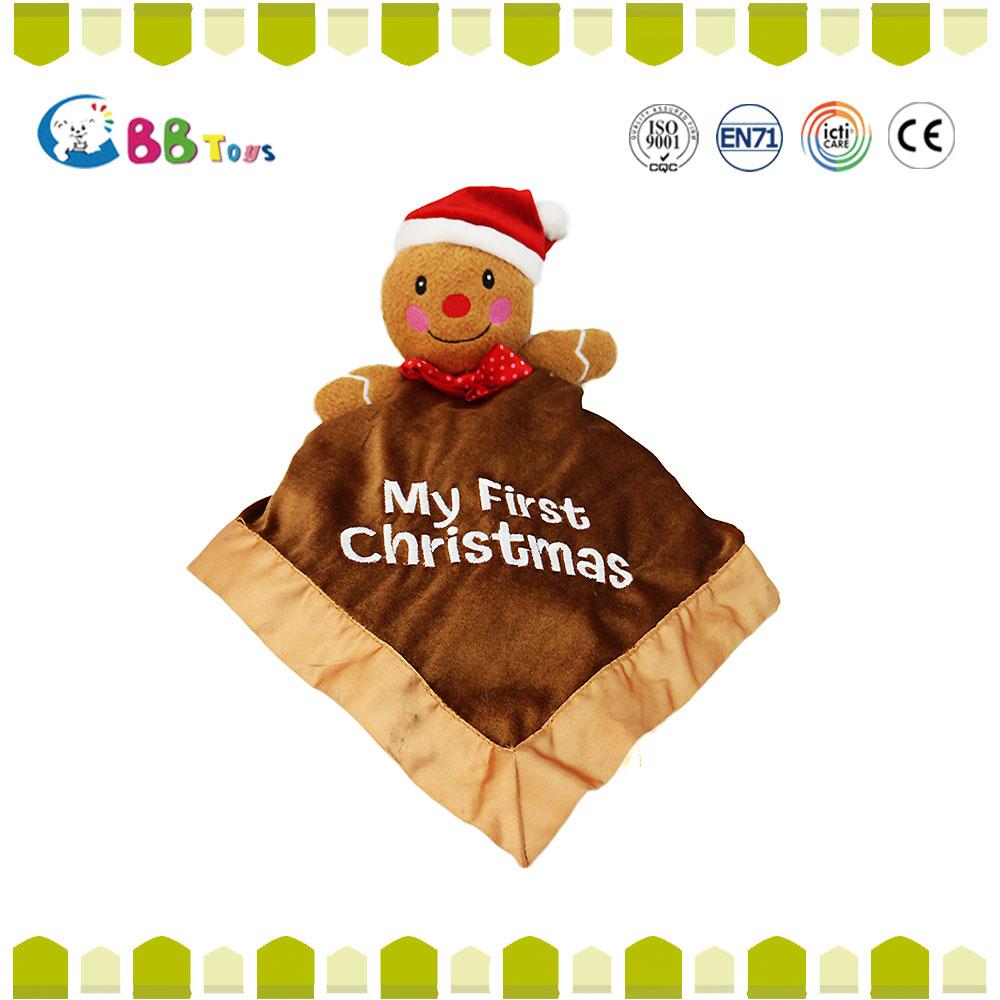 Christmas Toys Product : Hot toys for christmas lovely plush dolls
