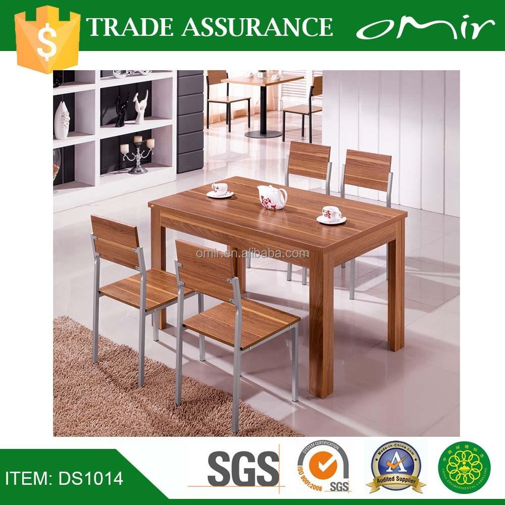 Precio bajo excelente calidad rotación de mesa