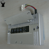 electronic governor speed control unit esd5500e