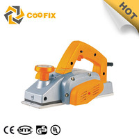electric planer parts 2015 new power tools CF2825 safety delta