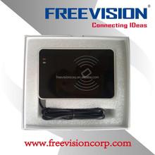 BPD30ND smart card NFC proximity card programmer