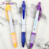 Advertise promotion items china wholesale permanent banner pen