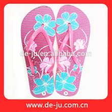 interno esterno a buon mercato foto di donne nude spiaggia foto ragazza tallone pantofola