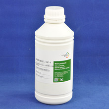 silicone sealant for joint sealing
