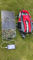 solar cell phone charger / cheap solar mobile phone charger / portable solar charger for samsung mobile phone
